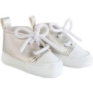 ACCESSOIRE POUPÉE Chaussures pour poupée 36 cm Ma Corolle : Baskets