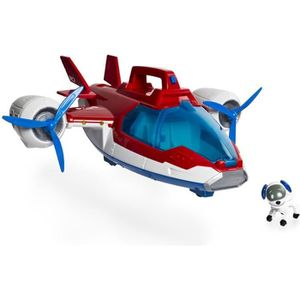AVIATION Paw Patrol Patrouille aérienne 6026622
