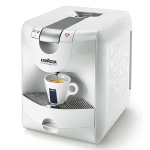 MACHINE À EXPRESSO Machine Lavazza Point EP 951 Automatique