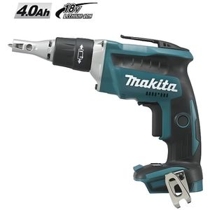Makita Pack 6 Machines Dlx6068pt Avec 3 Batteries 18v 5ah Li