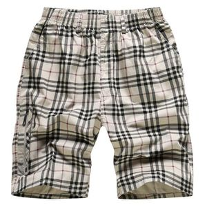 Short a carreaux homme achat vente short a carreaux for Short a carreaux homme