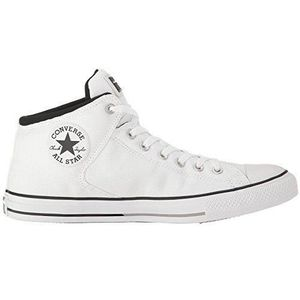 vast selection undefeated x look good shoes sale Chaussure homme taille 47 - Achat / Vente pas cher