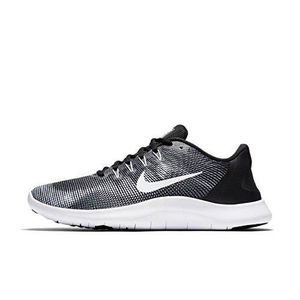CHAUSSURES DE RUNNING Nike Men's Flex Rn 2018 Running Shoe XHHW0 Taille-