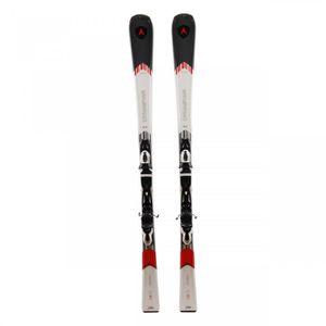 SKI Ski Dynastar CR 70 + fixations