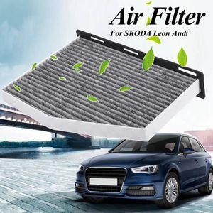 Filtre à air Adapter AUDI A3 8V1 8VK Essence Diesel TDI 2012-2019 OE Qualité EAF818