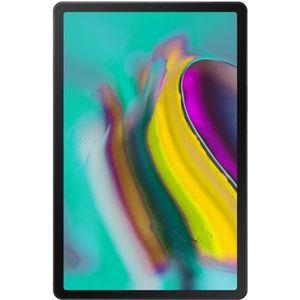 TABLETTE TACTILE Samsung T720 Galaxy Tab S5e - 10.5'' - Wifi - 64Go