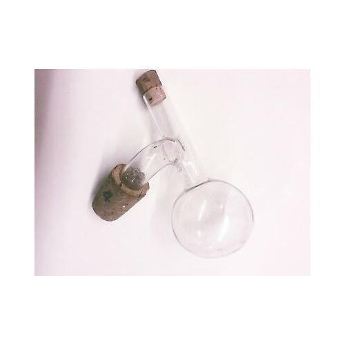 Bouchon Doseur 5 cl - Boisson Anis Alcool- 402