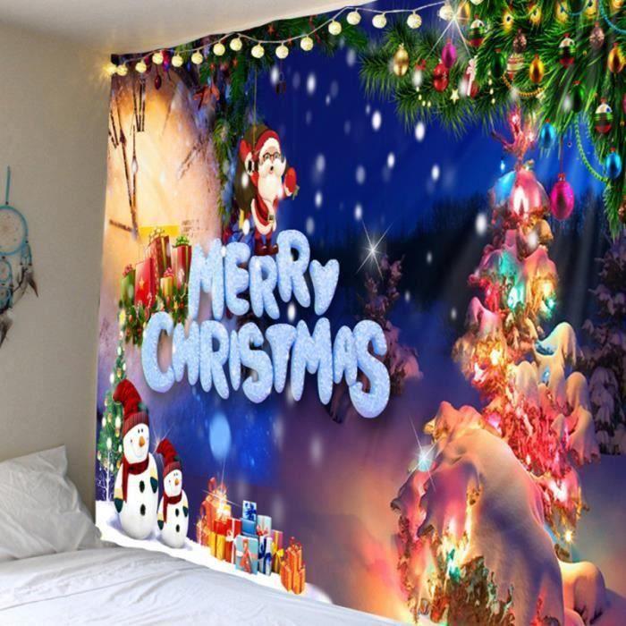 1pc tenture murale tapisserie Chic ornement mural suspendu pour chambre salon maison SERVIETTE DE PLAGE - DRAP DE PLAGE - FOUTA