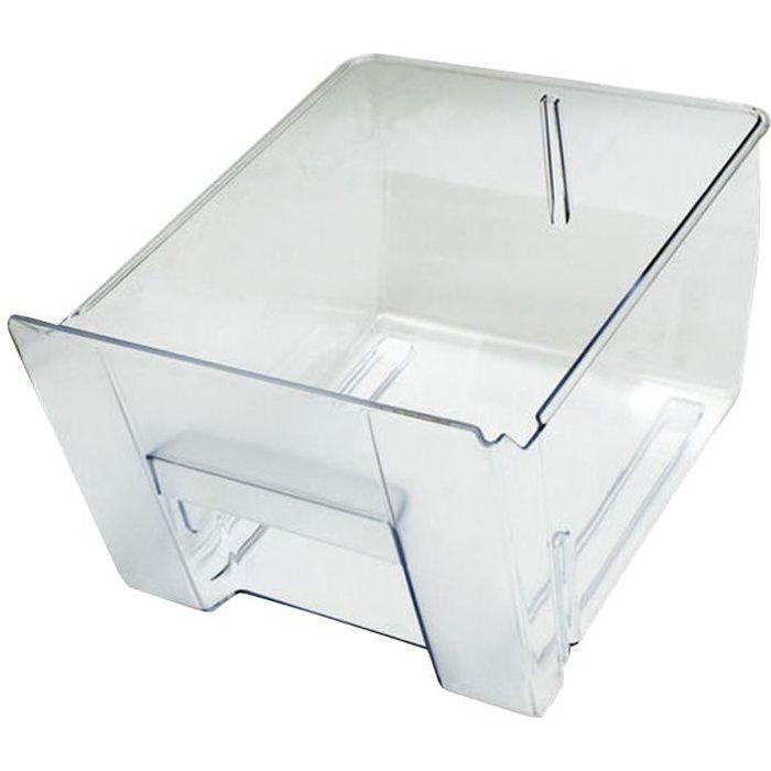 Bac à légumes - Réfrigérateur, congélateur - BEKO (28841)