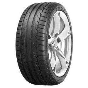 Dunlop 205/55R16 91Y MAXX RT MFS