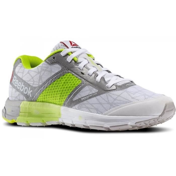 REEBOK Chaussures de Running One Cushion 2.0 City Lights Running Femme