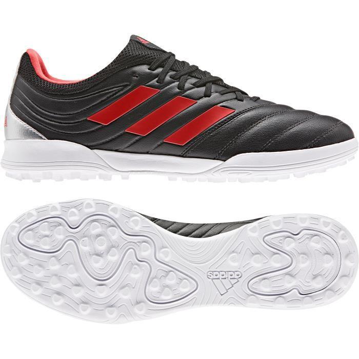 Chaussures de football adidas Copa 19.3 TF