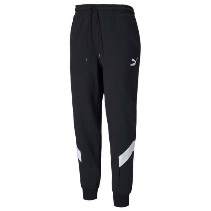 Vêtements Homme Pantalons Puma Select Iconic Mcs Track
