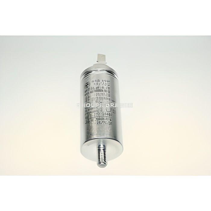 Condensateur moteur pour sèche linge WHIRLPOOL …