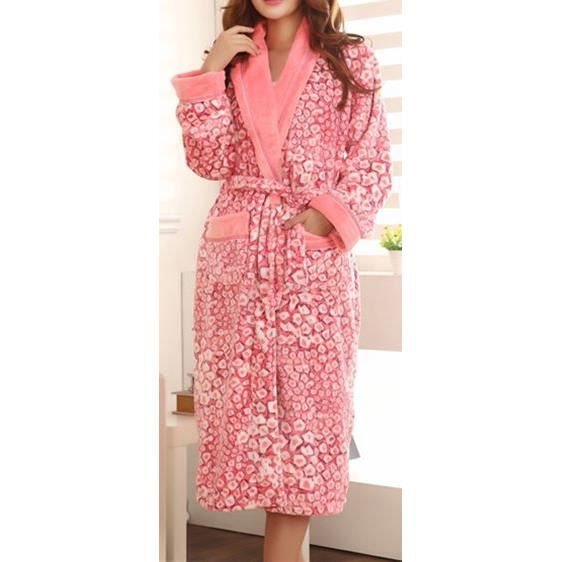Best robe de chambre bois de rose gallery lalawgroup us