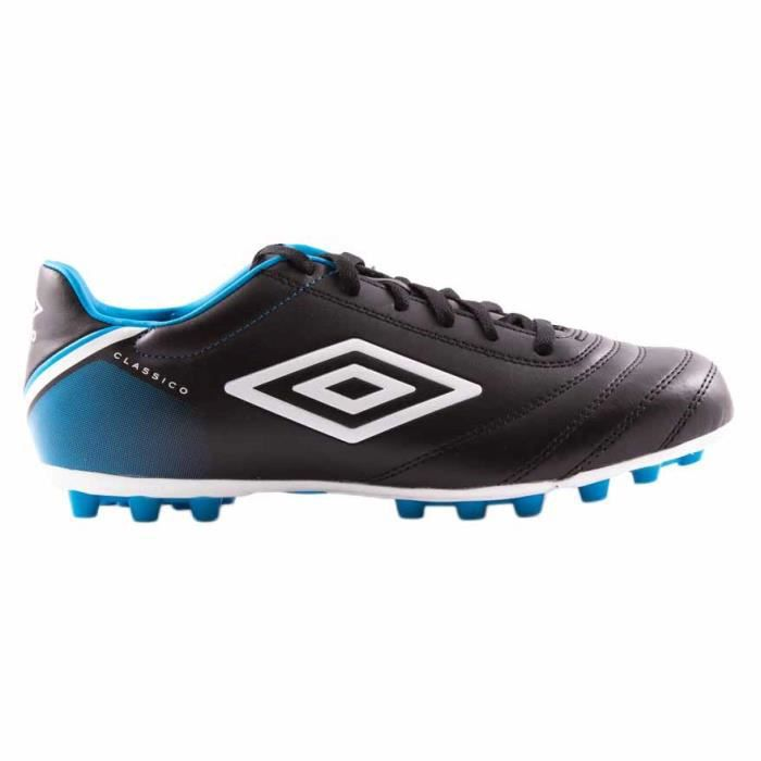 CHAUSSURES DE FOOTBALL Chaussures de foot Football Umbro Classico V Ag