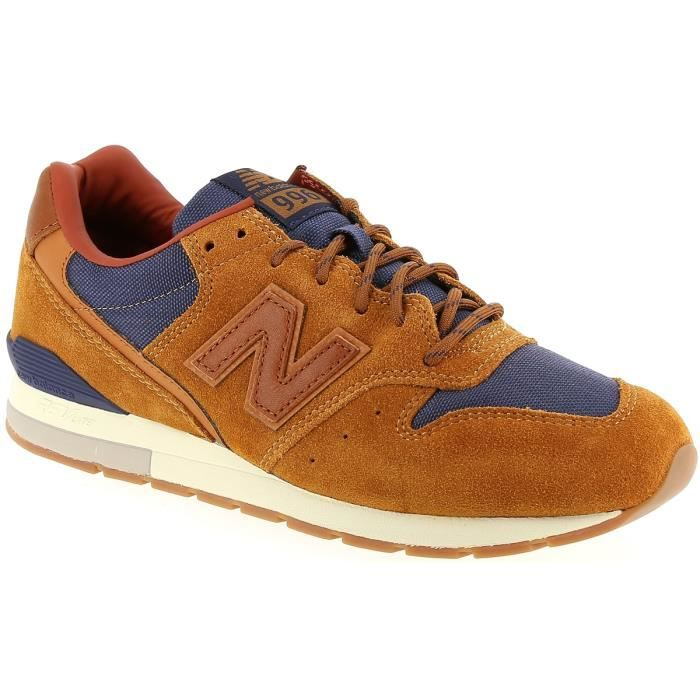 new balance noir et marron