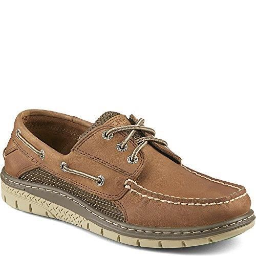 Taille WADWX bateau Ultralite Top Sperry Sider marlins Chaussures 43 Xg0ZRqY