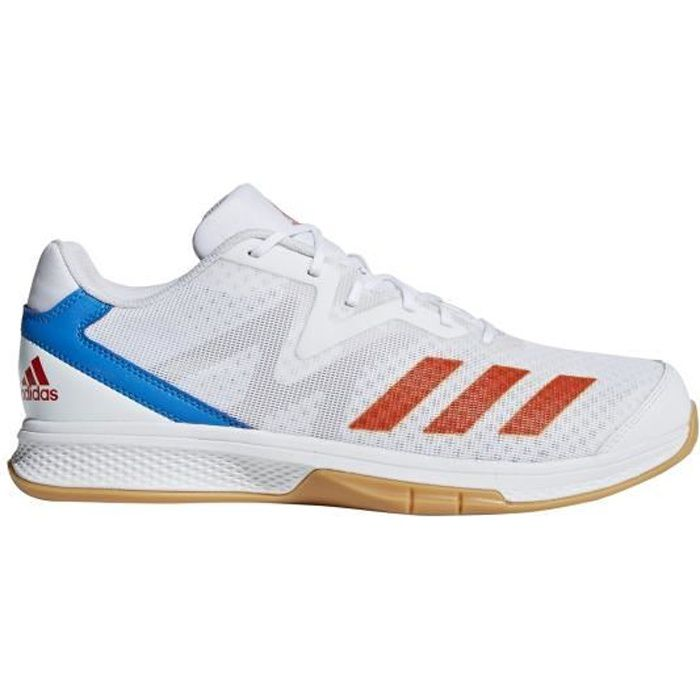 the latest d4e5c c6c02 Chaussures de handball adidas Counterblast Exadic