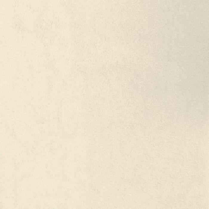Meubles Tissu Habillage Kenmore rayures beige marron