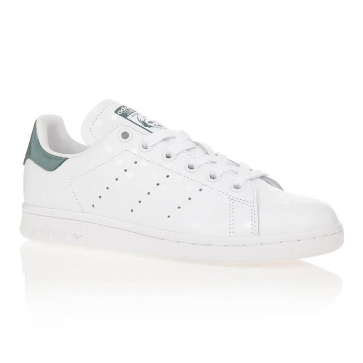 closeout adidas stan smith femmes blanc d752e 11d43