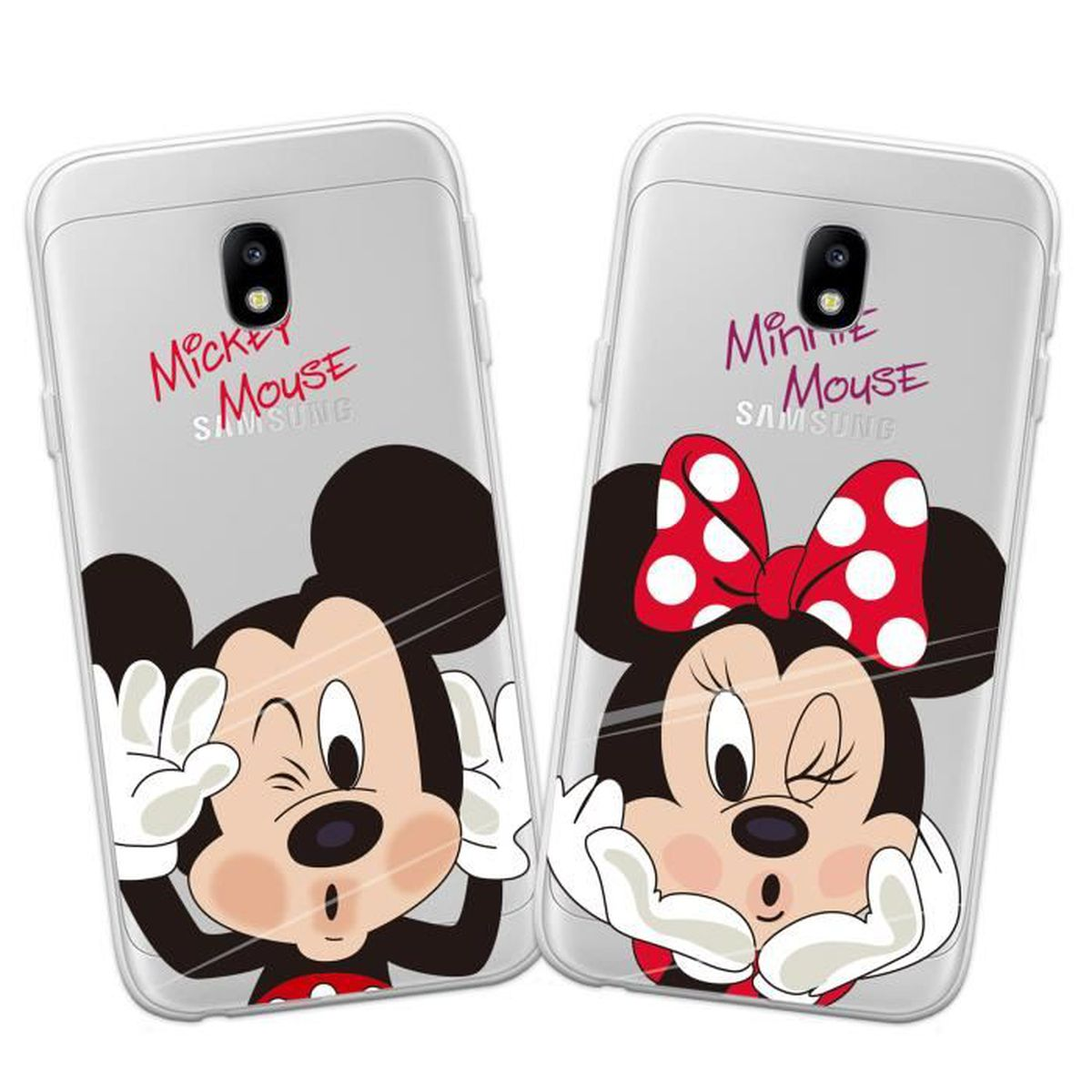 coque de telephone samsung j3 2017 disney
