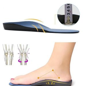 Semelles pour les douleurs dans le bas du dos 1 paire de semelles non collantes 37-39,5 cm Scholl In Balance/® Semelles pour chaussures de taille S
