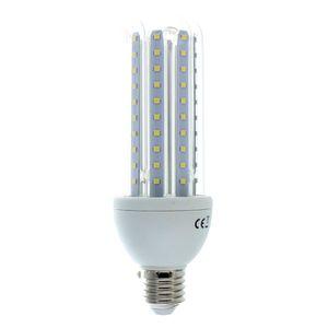 AMPOULE - LED Ampoule LED E27 23W éq. 200W blanc froid