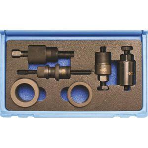 COFFRET OUTILLAGE Kit démontage Pompe à injection  BMW & Op