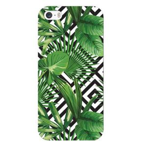 coque iphone xr jungle