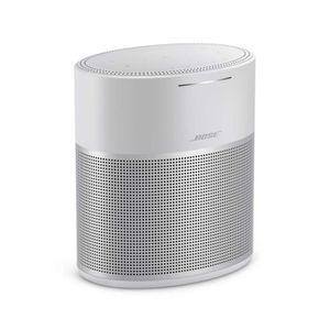 ENCEINTE NOMADE Enceinte Bose Home Speaker 300 avec Amazon Alexa I