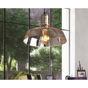 Suspension industrielle verre achat vente suspension - Suspension industrielle pas cher ...