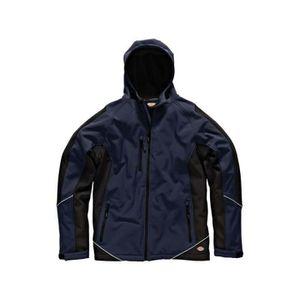 BLOUSON Parka homme hiver neuf Rucanor taille XL ou XXL coloris Noir