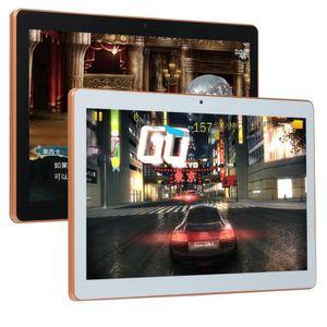 TABLETTE TACTILE Tablette PC 10,1 pouces Android 8.1 1 Go + 16 Go W