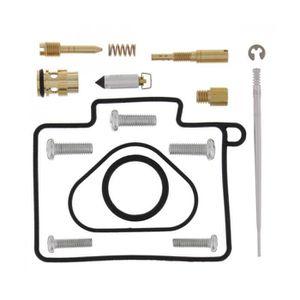 Compatible avec//Remplacement pour YZ 125-12//18 KIT REPARATION CARBURATEUR-26-1145