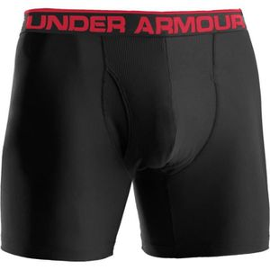 BOXER - SHORTY Boxer Under Armour The original ...