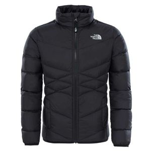 acbd1e6217 DOUDOUNE The north face - Achat / Vente DOUDOUNE The north face pas ...