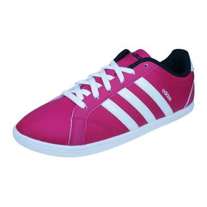 CHAUSSURES DE RUNNING adidas Neo QT Coneo Femmes chaussures de course Ro
