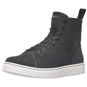 BOTTINE Dr. Martens Botte hivernale talib wooly bully hive