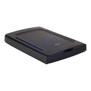 SCANNER MUST Scanner ScanExpress A3 USB 2400S (98-239-0402