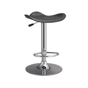 tabouret de bar hauteur assise 65 cm achat vente tabouret de bar hauteur assise 65 cm pas. Black Bedroom Furniture Sets. Home Design Ideas