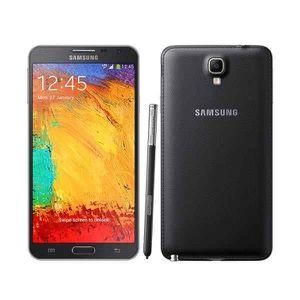 SMARTPHONE Samsung N7505 Galaxy Note 3 Neo Noir