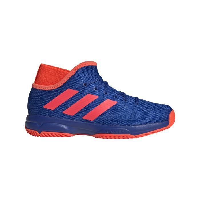 Chaussures de tennis junior adidas Phenom kids tennis