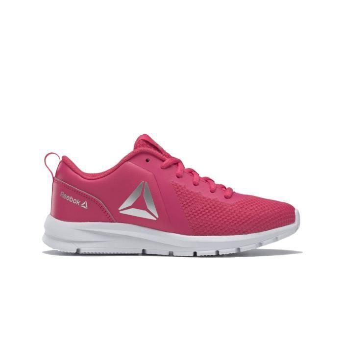 Reebok Chaussures de running Reerush