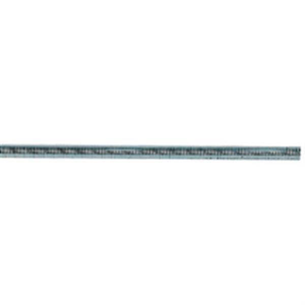 Rehau Barre d assemblage longueur 1 mètre pour collecteur principal 257362