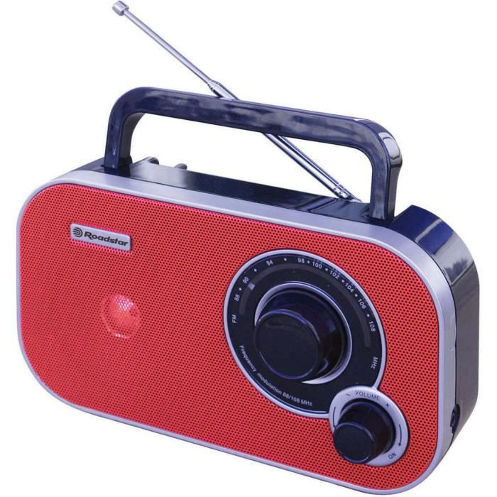 Radio TRA 2235 RD