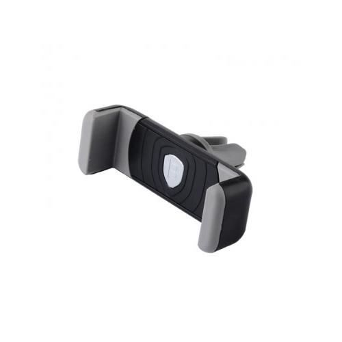 Support Voiture Universel 360° pour Smartphones...