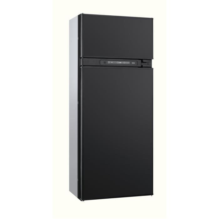 THETFORD Réfrigérateurs à absorption série N4000 Modèle N4145A