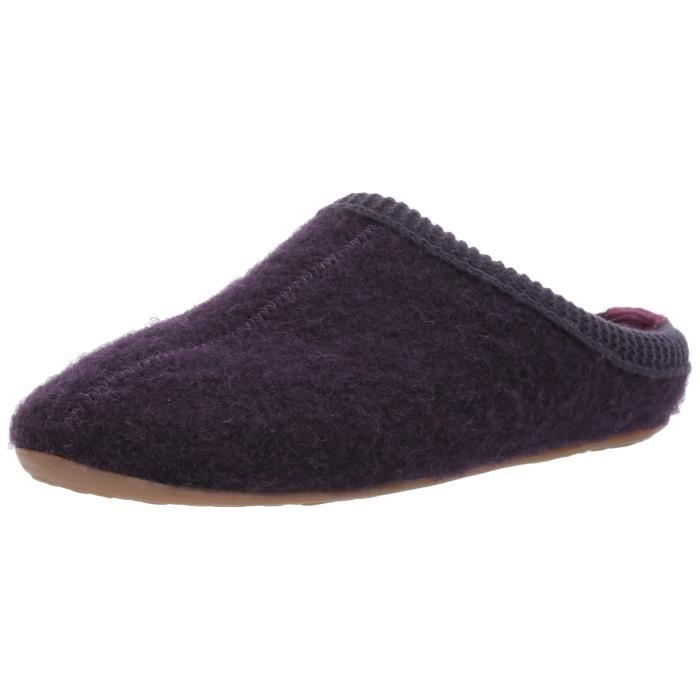 Asd Dynamic Slip On Slipper S21IR Taille-41 FxGoGF