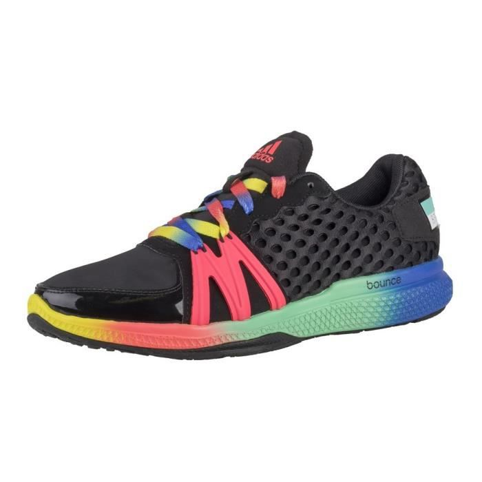 Chaussures Adidas Ively